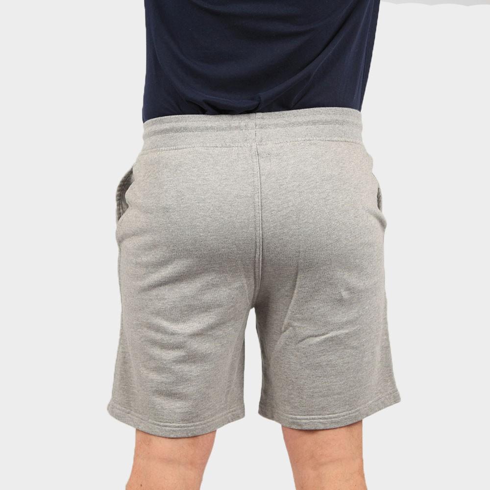 Classic Organic Sweat Short main image
