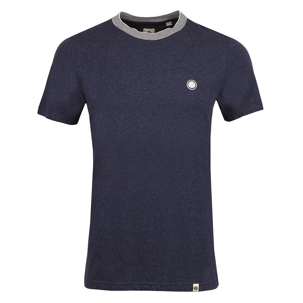 Nautical Tipped T-Shirt main image