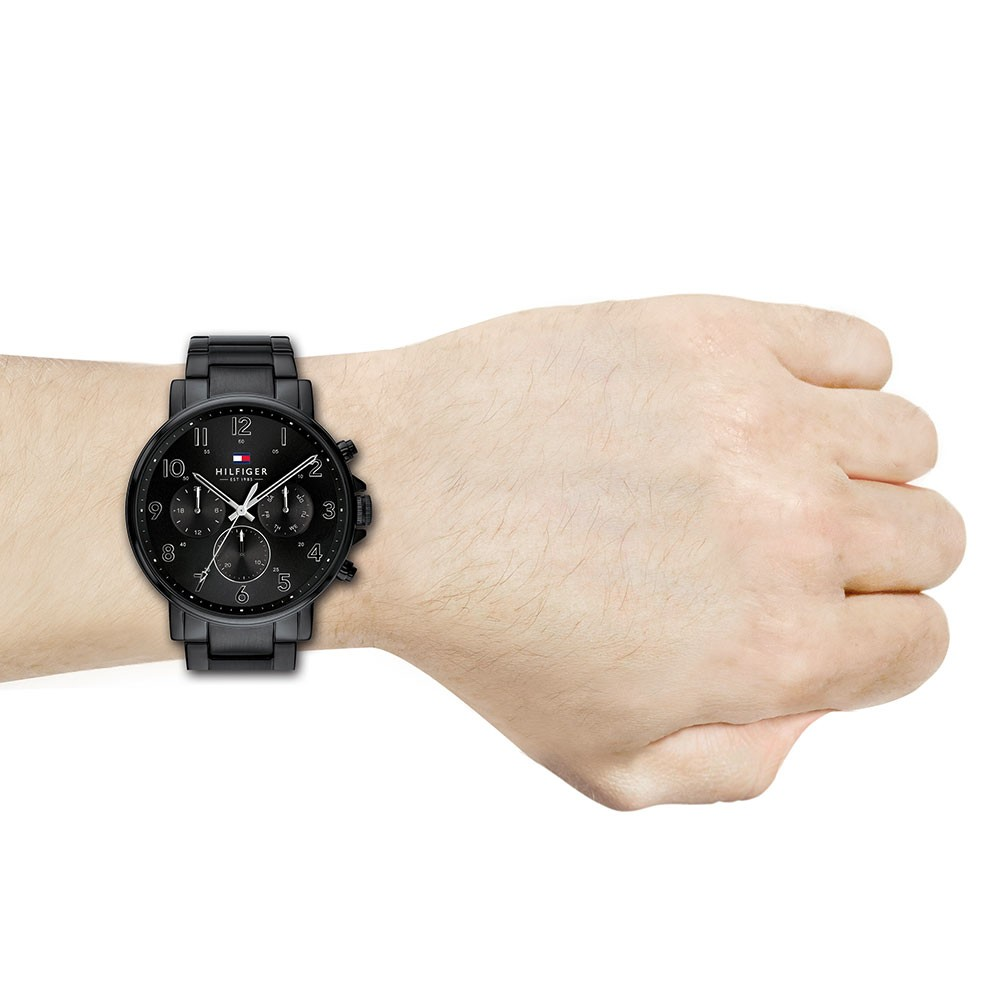 1791226 Watch main image