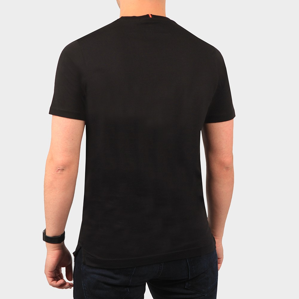 De Wolf T-Shirt main image