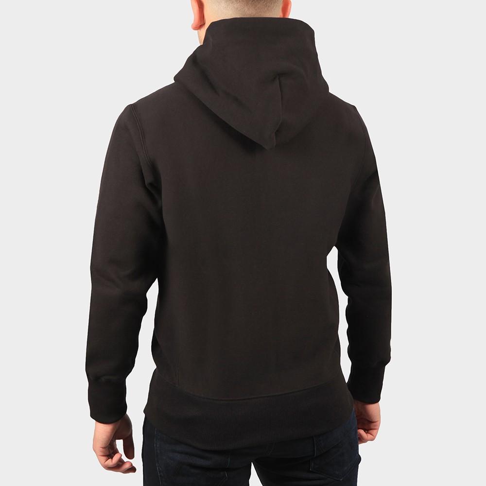 Full Zip Hoodie main image