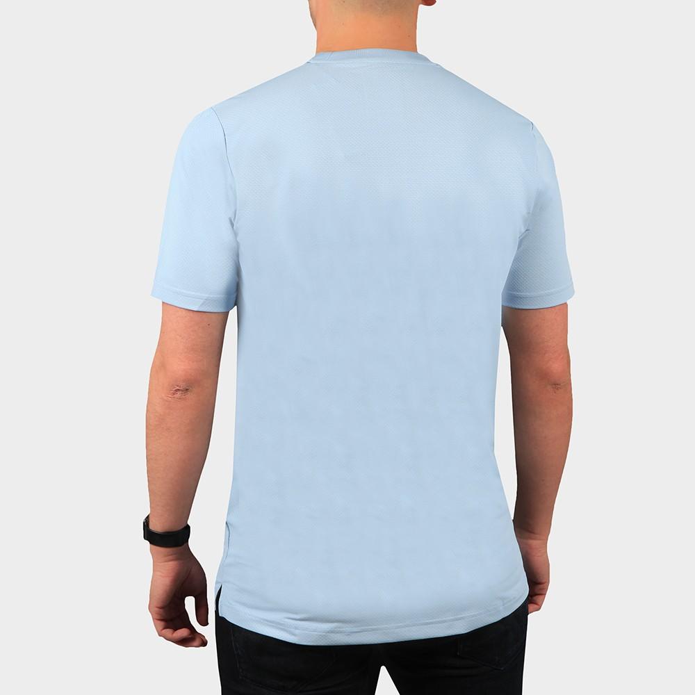 Running T-Shirt main image