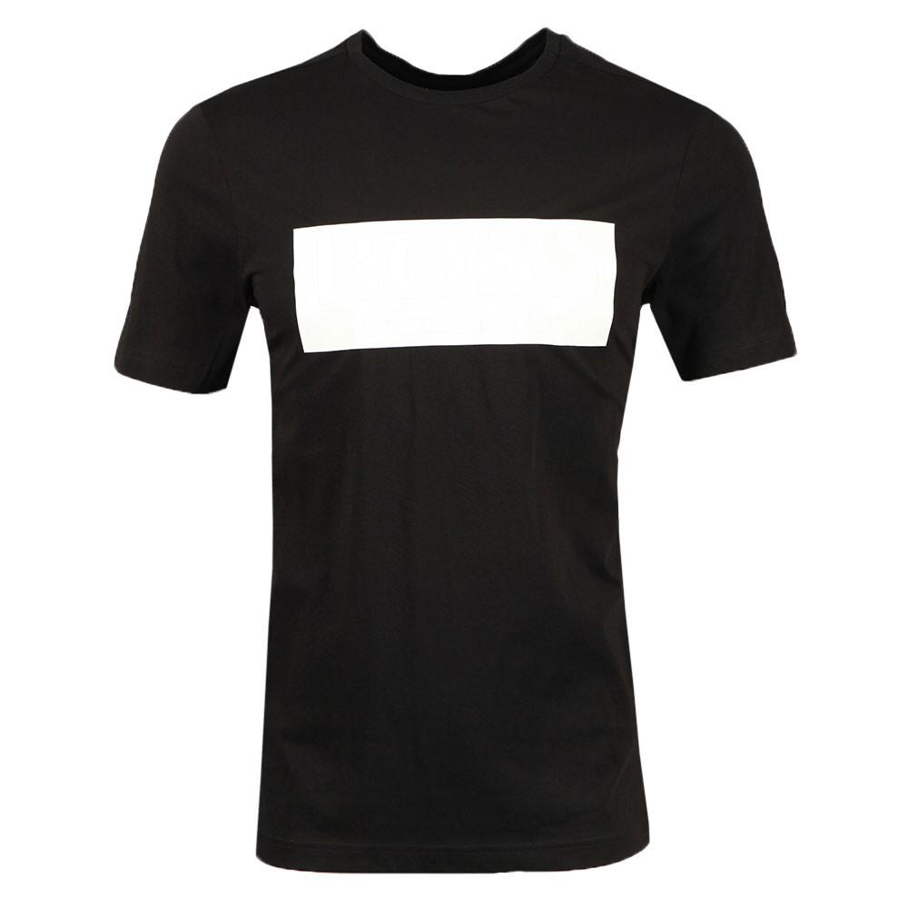 Tee Batch 1 T-Shirt