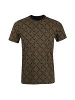 Richards T-Shirt
