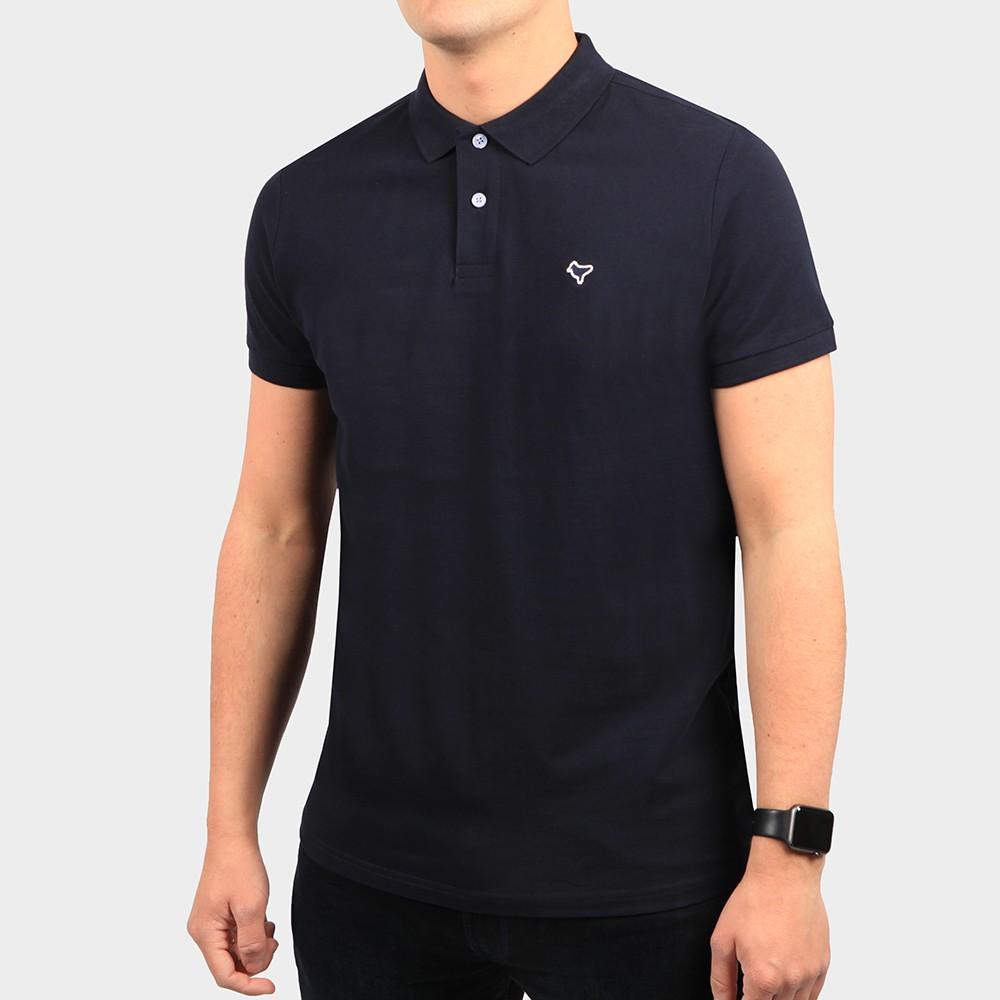 Cannon Polo Shirt main image