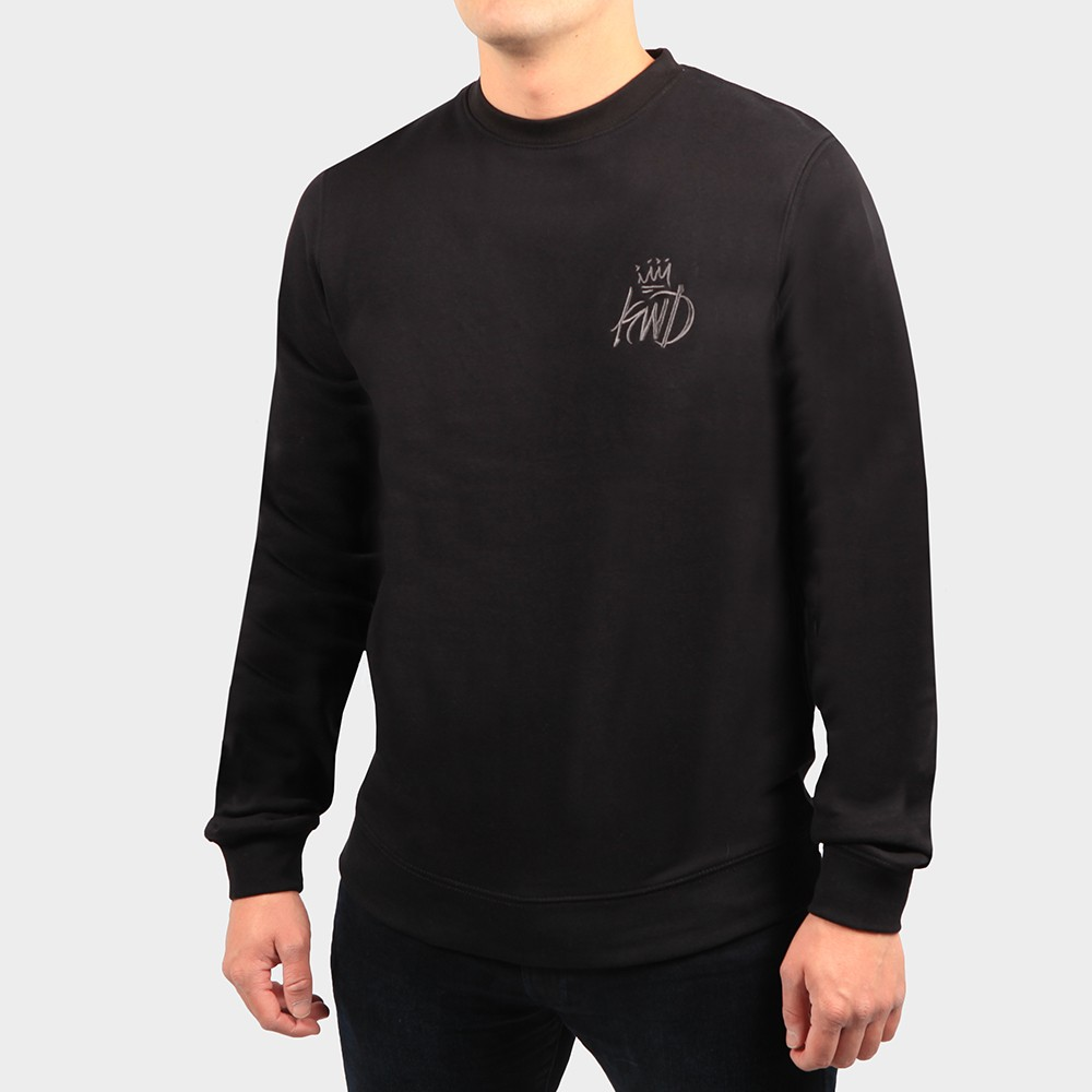 Crosby Sweatshirt main image
