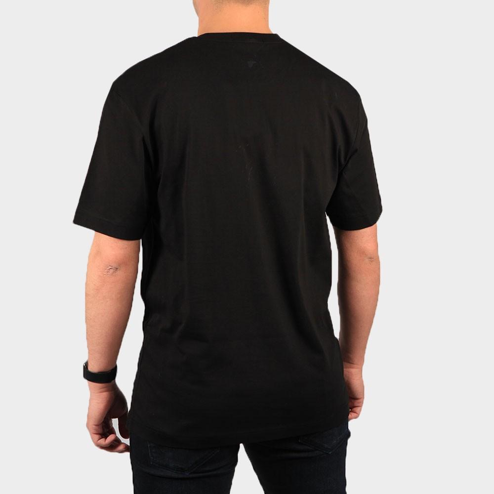 Graphic Applique T-Shirt main image