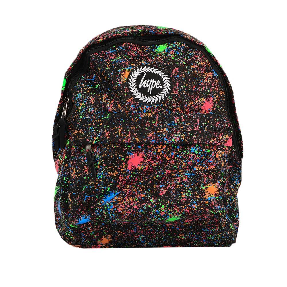 Multi Splat Backpack main image