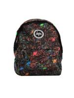 Multi Splat Backpack