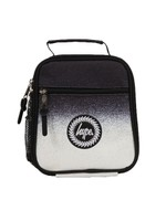 Speckle Fade Lunchbox