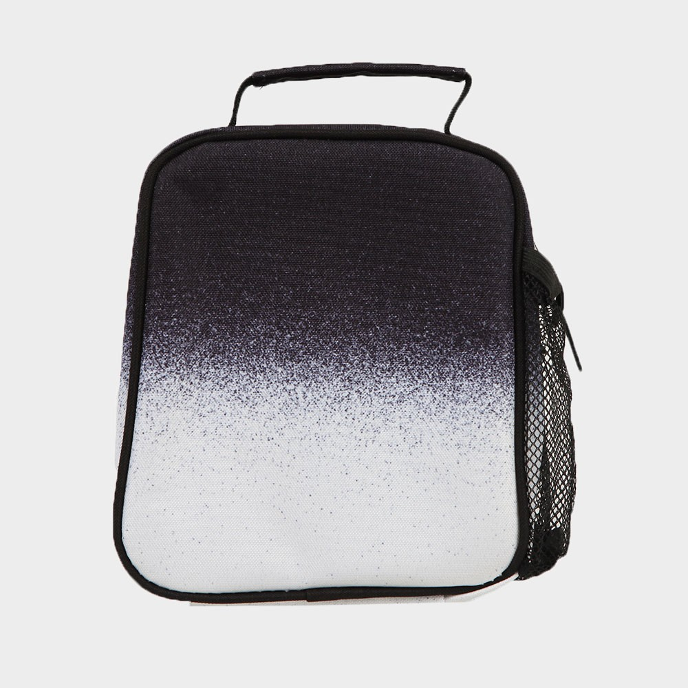 Speckle Fade Lunchbox main image