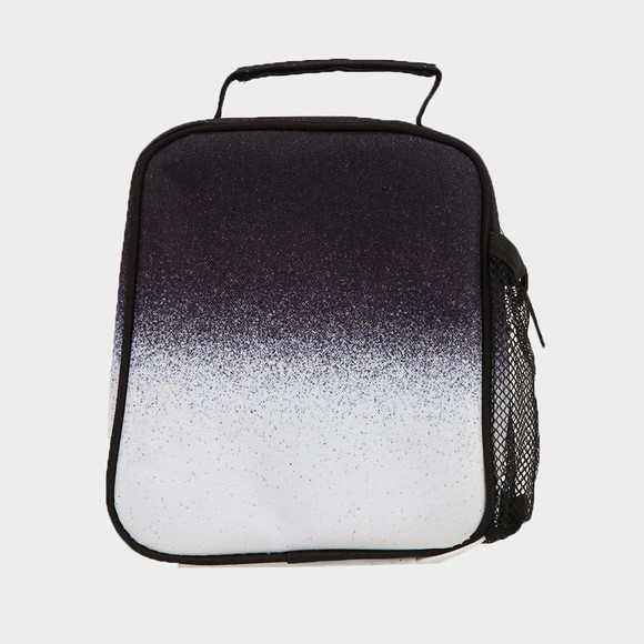 Hype Boys Black Speckle Fade Lunchbox main image
