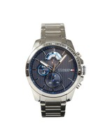 1791348 Watch