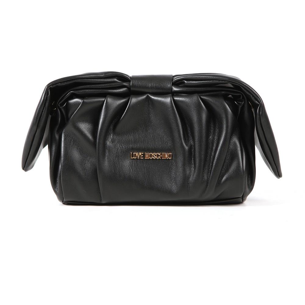 Ruffle Bag main image