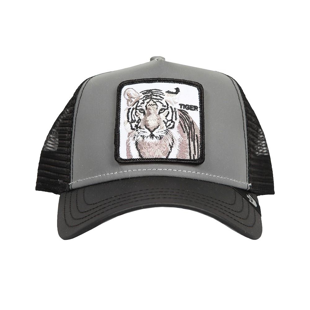 New Trucker Cap main image