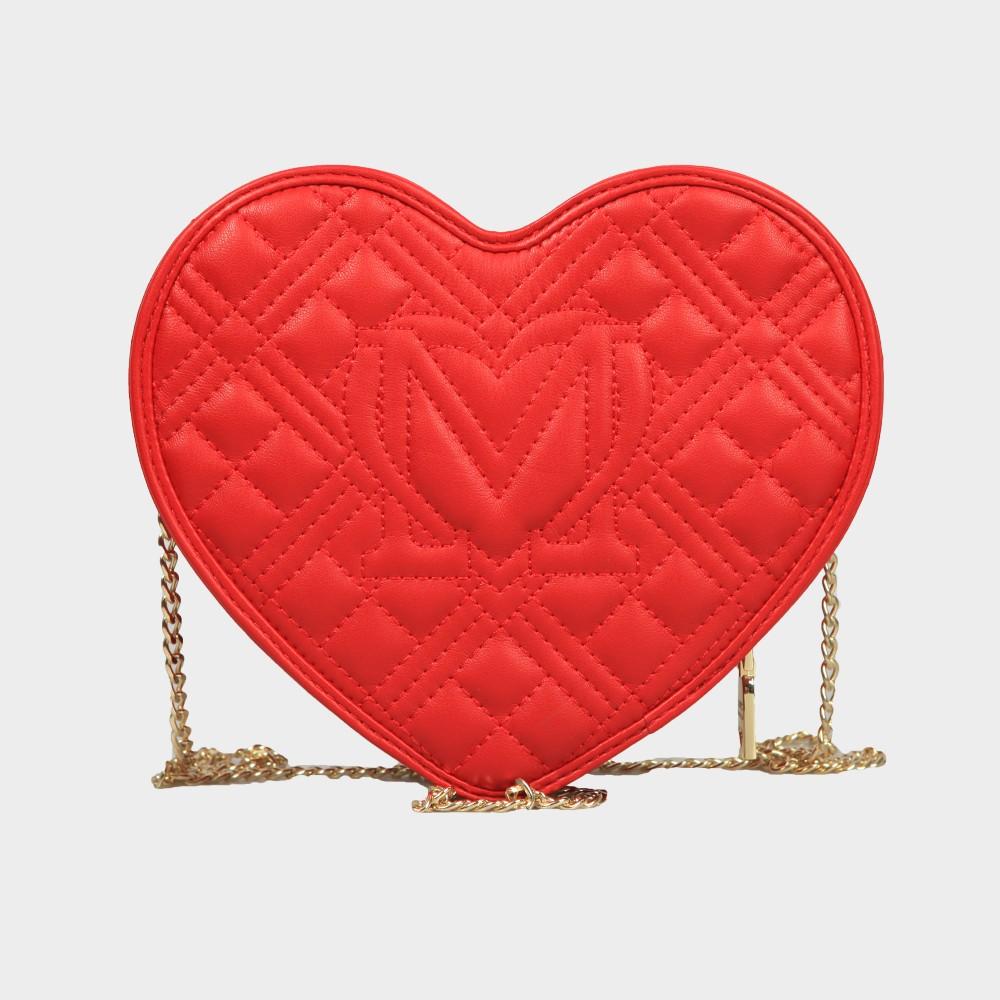 Heart Bag main image