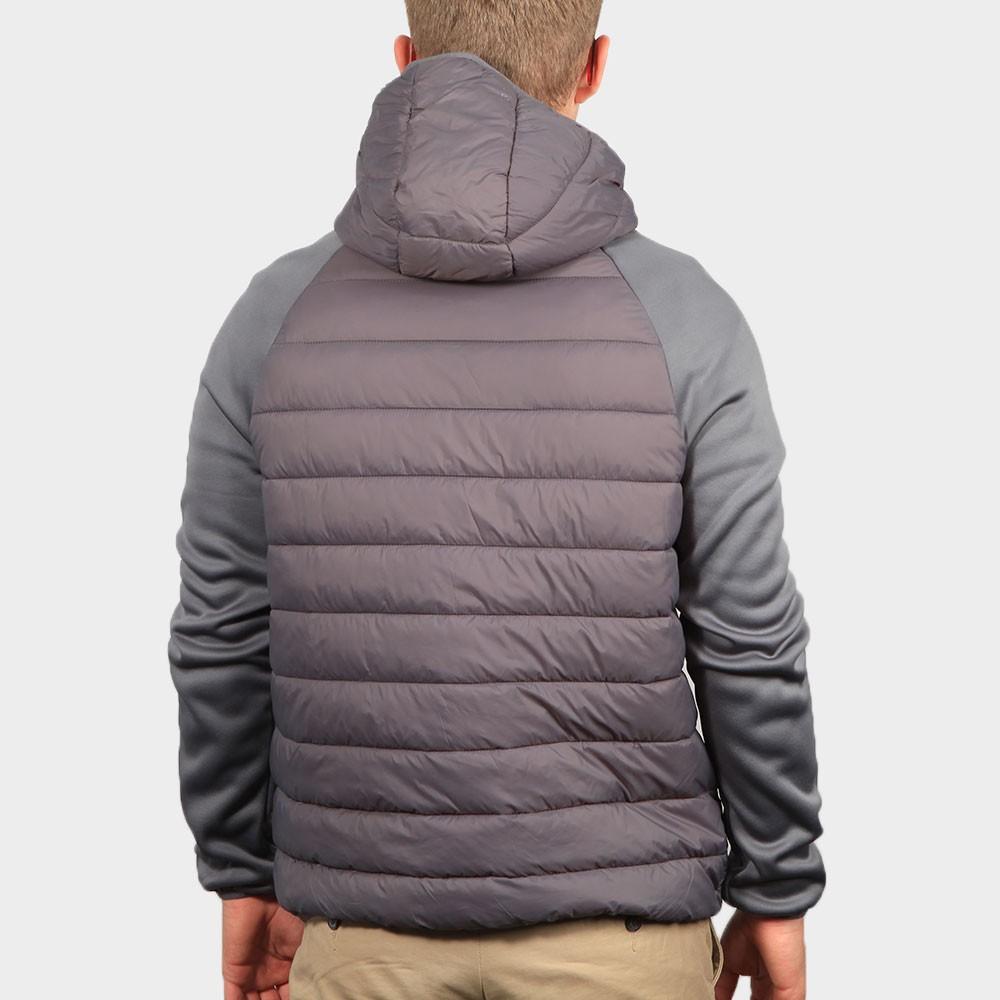 Hybrid Jacket main image