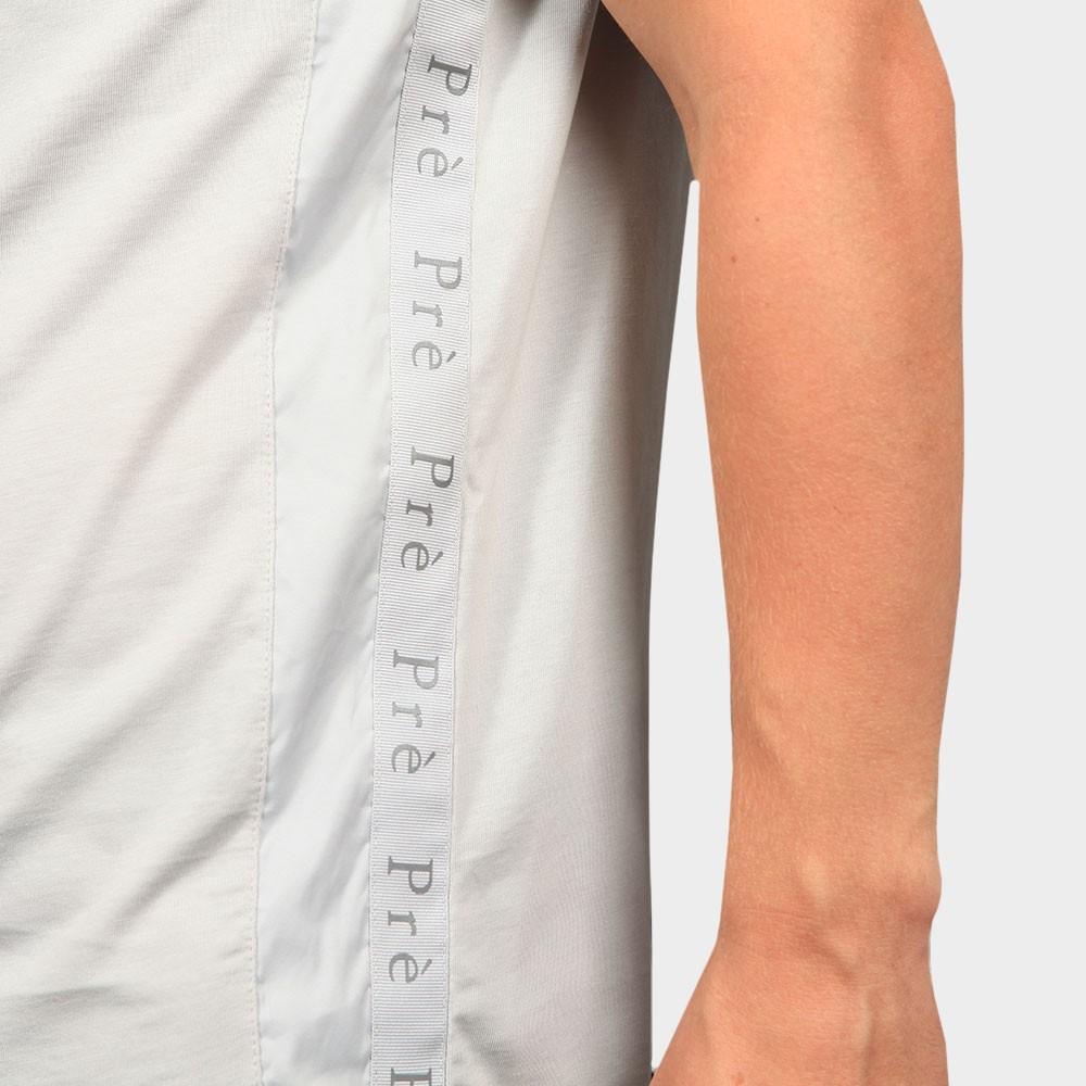 Belver T-Shirt main image