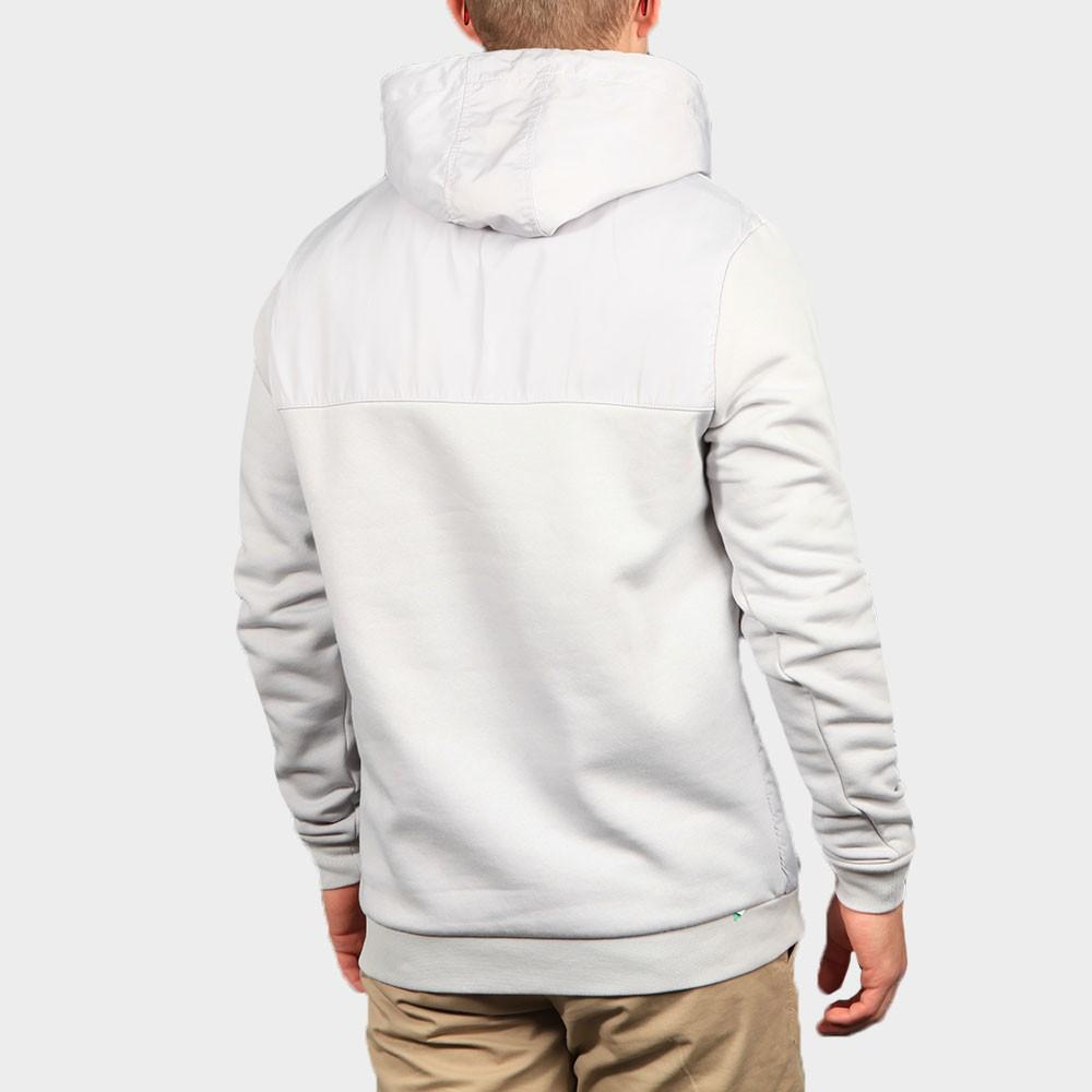 Belver Hooded Sweatshirt main image