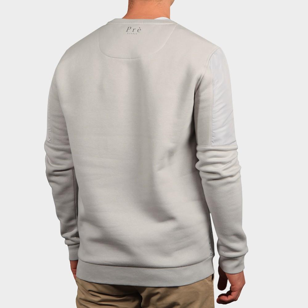 Belver Sweatshirt main image