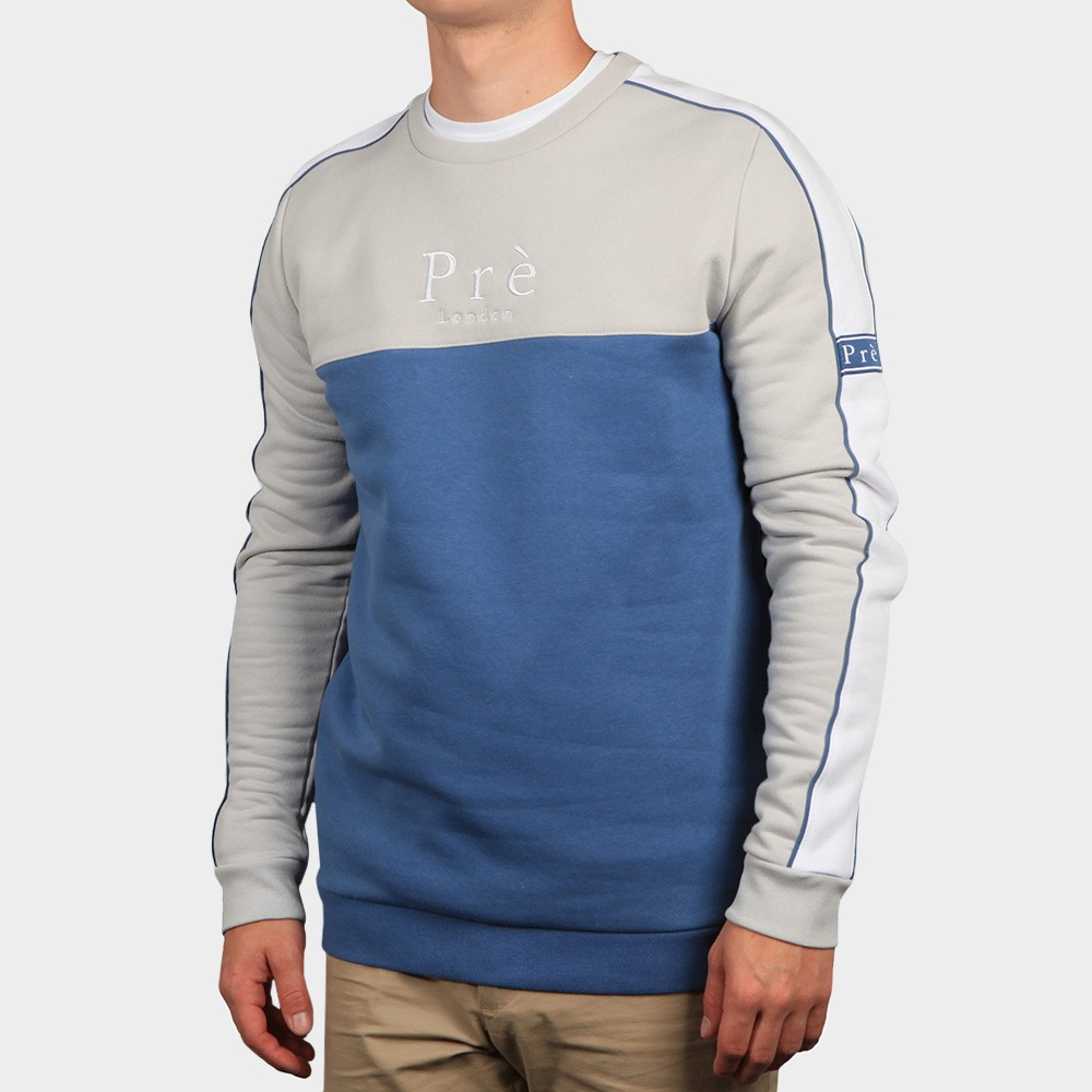 Peturo Sweatshirt main image