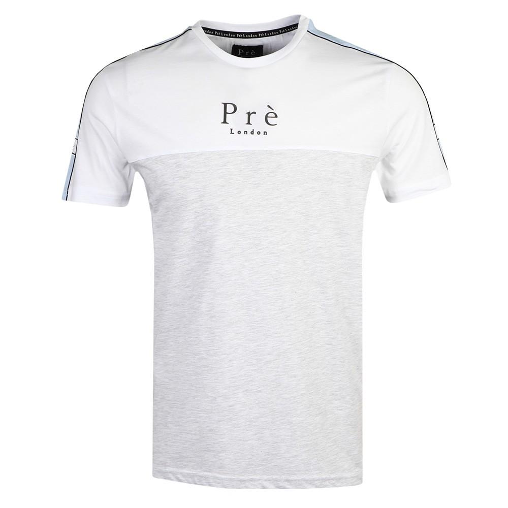 Peturo T-Shirt main image