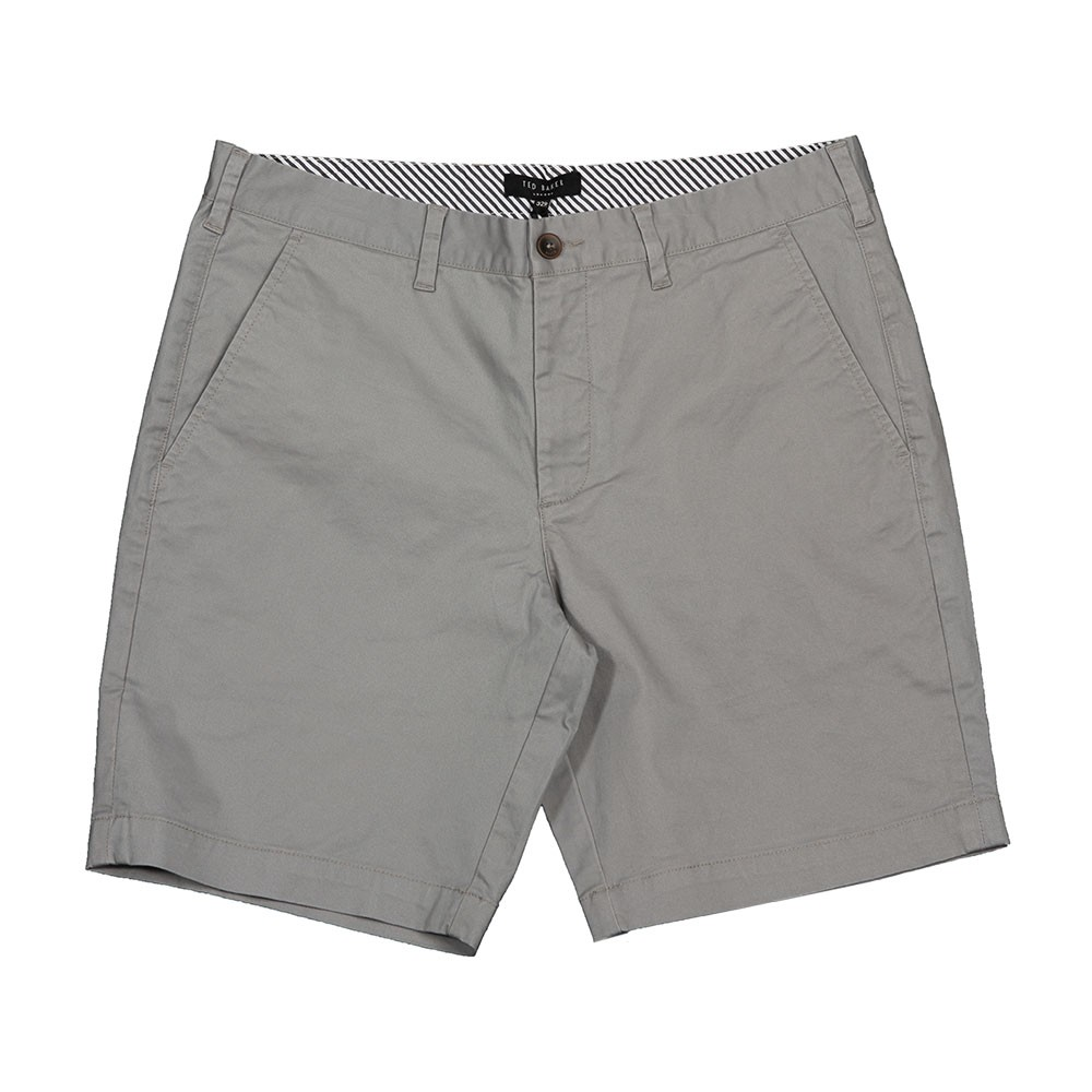 Seashel Chino Short