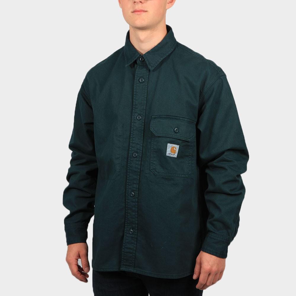 Reno Shirt main image