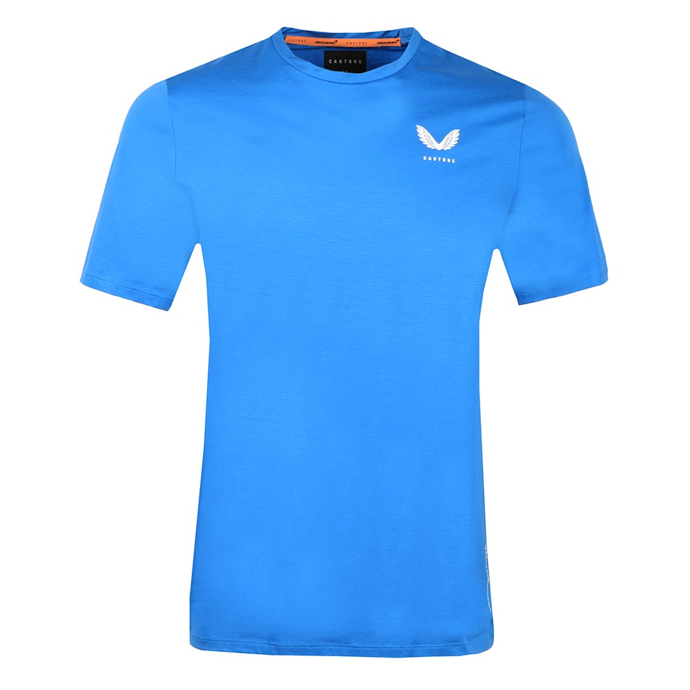 McLaren Lifestyle T-Shirt main image