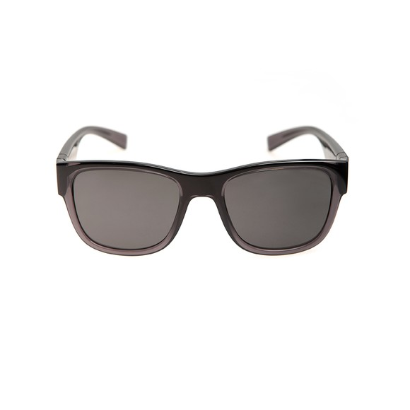 Dolce & Gabbana Mens Black 0DG6132 Sunglasses