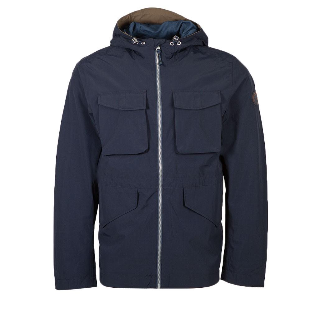 Redington Jacket main image