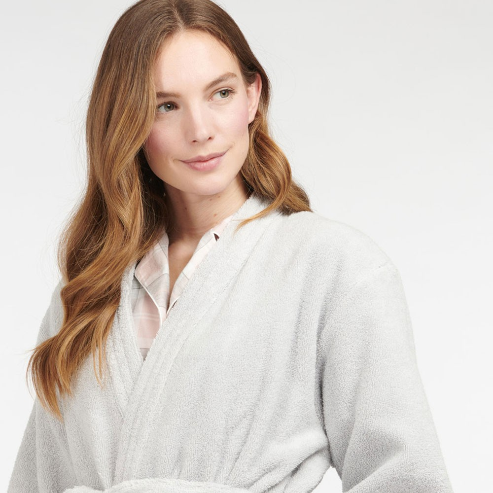 Ada Dressing Gown main image