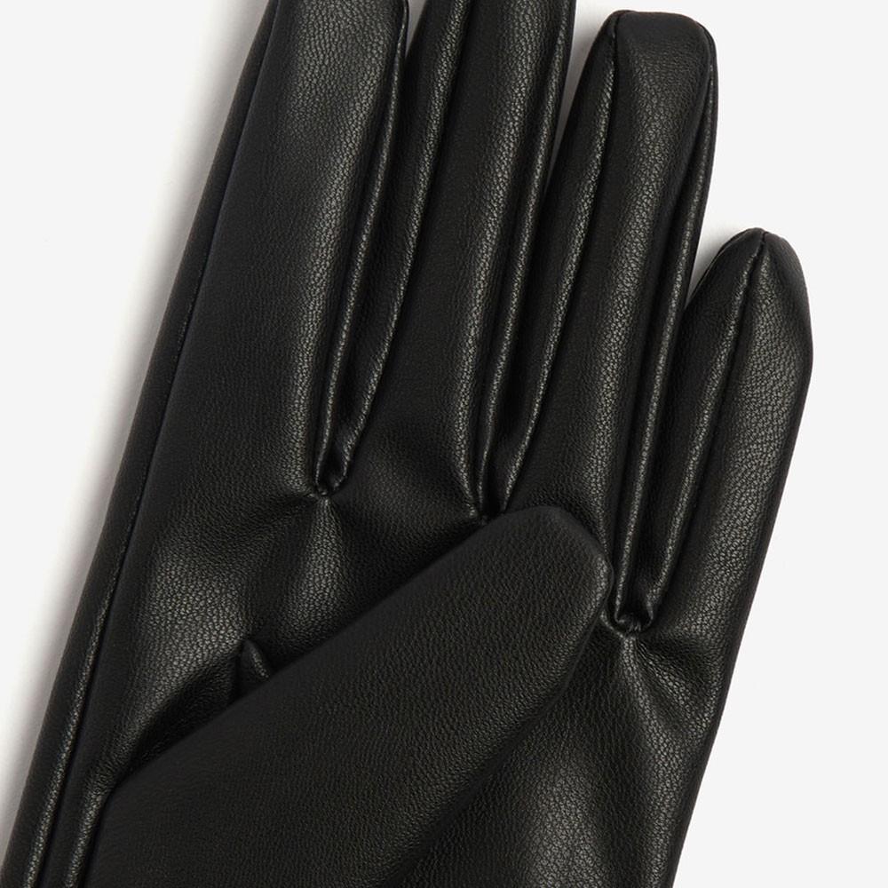 Spada Gloves main image