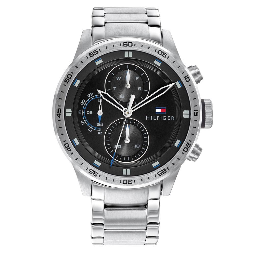 Trent Watch main image