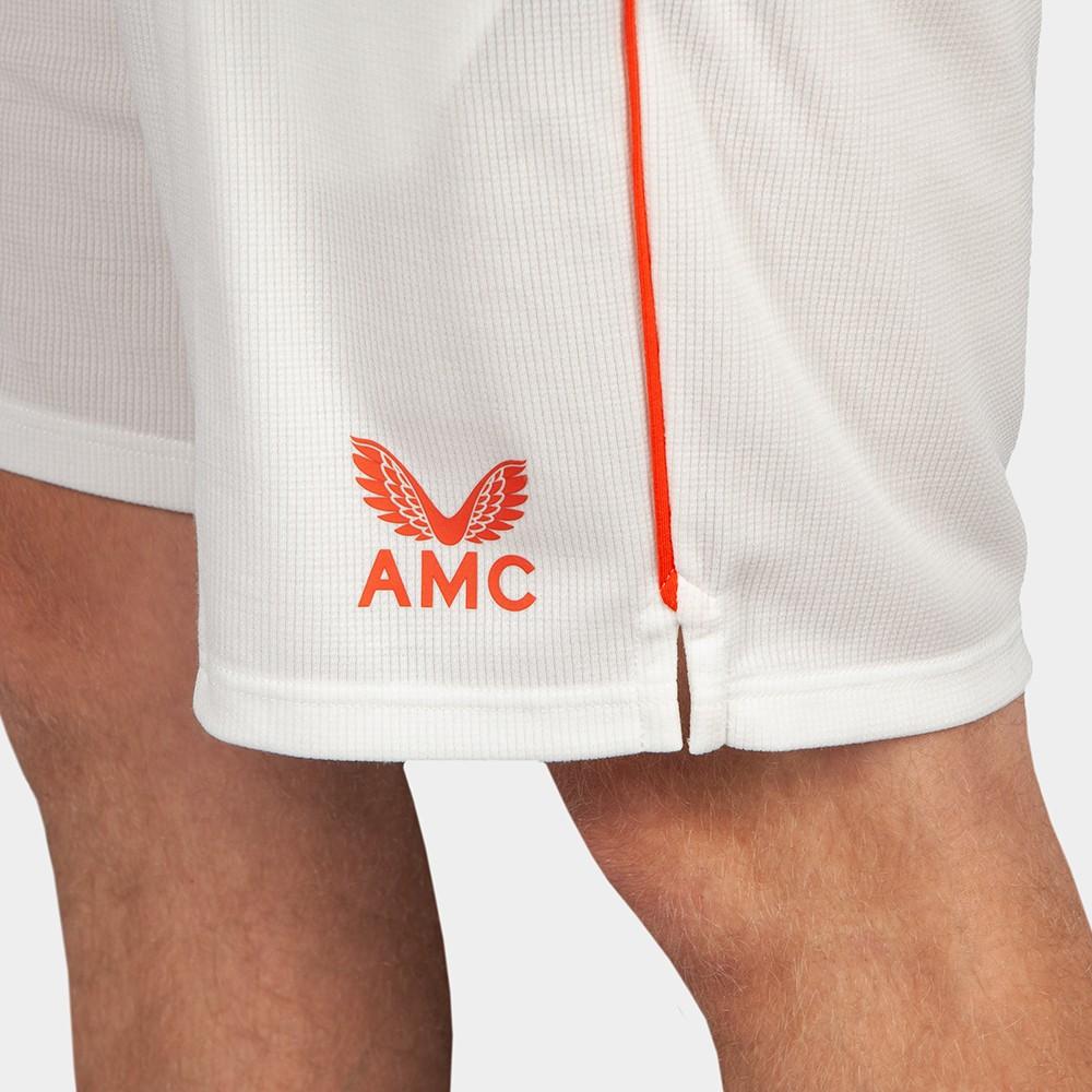 AMC Playing Shorts main image