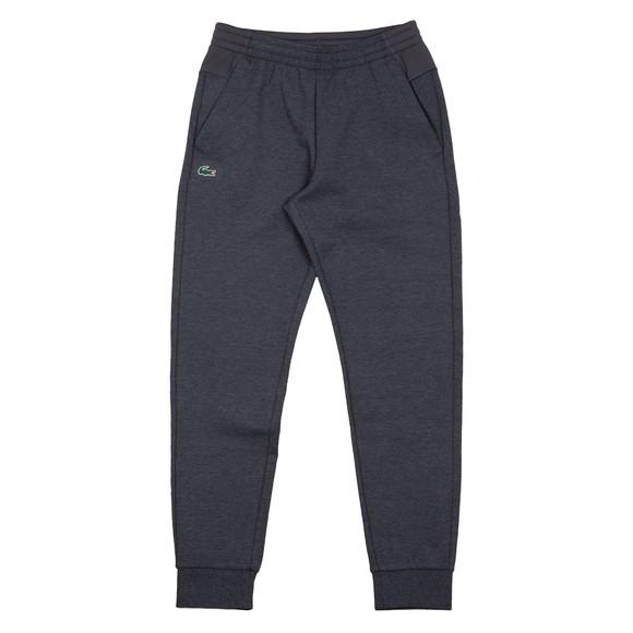 Lacoste Sport Mens Grey XH9559 Jogger