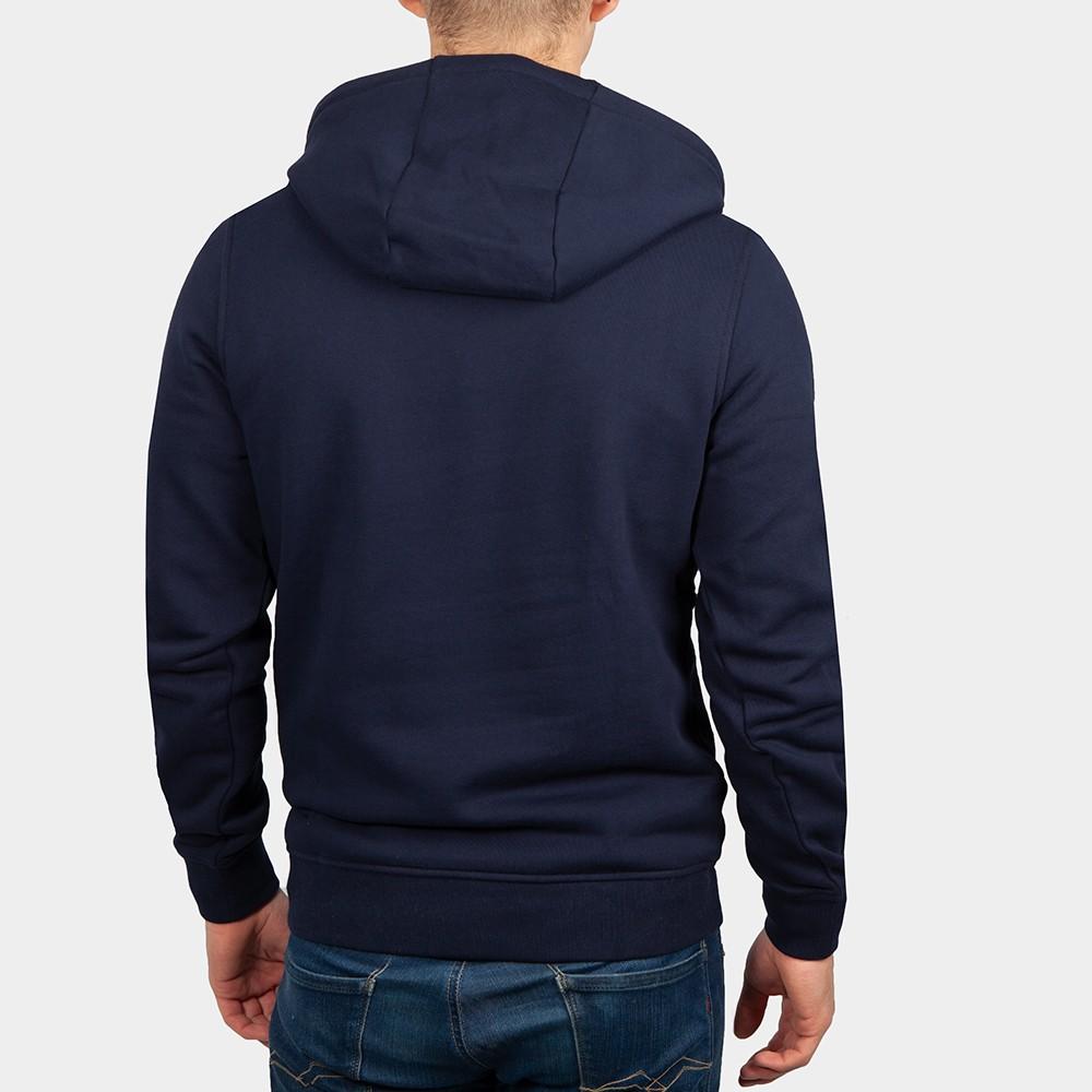 Hooded Sweatshirt main image