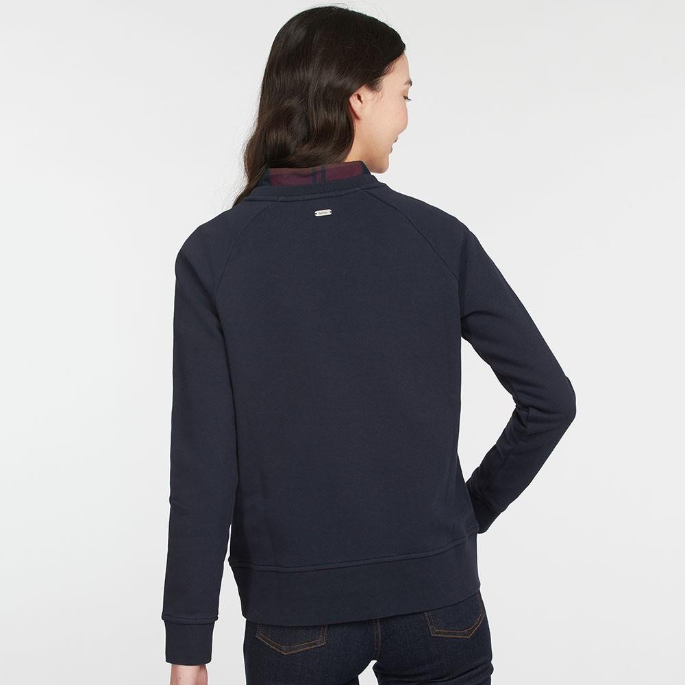 Otterburn Sweatshirt main image