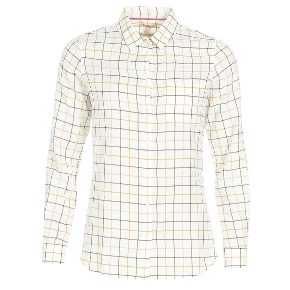 Triplebar Shirt