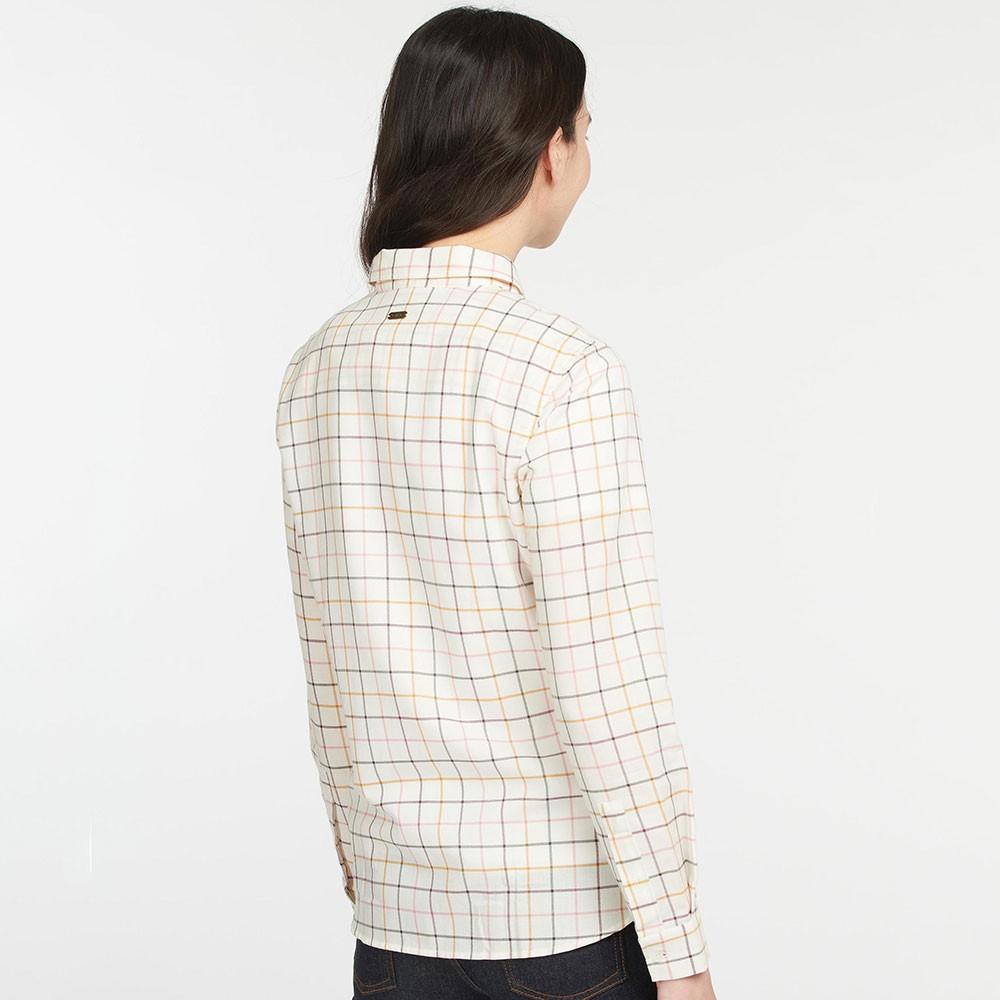 Triplebar Shirt main image