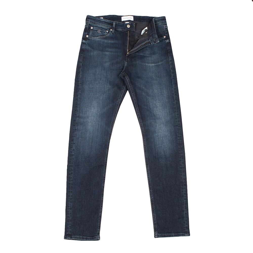 CKJ058 Jean