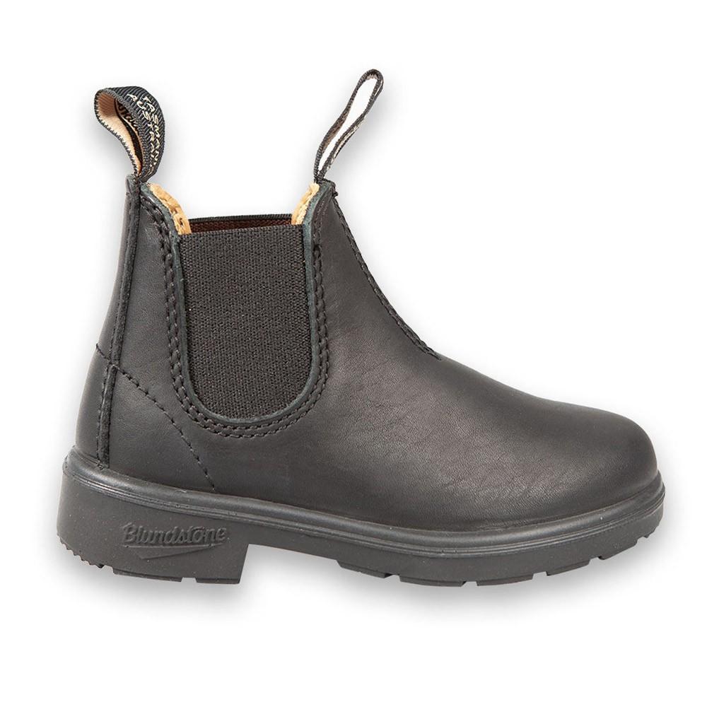 531 Boot main image
