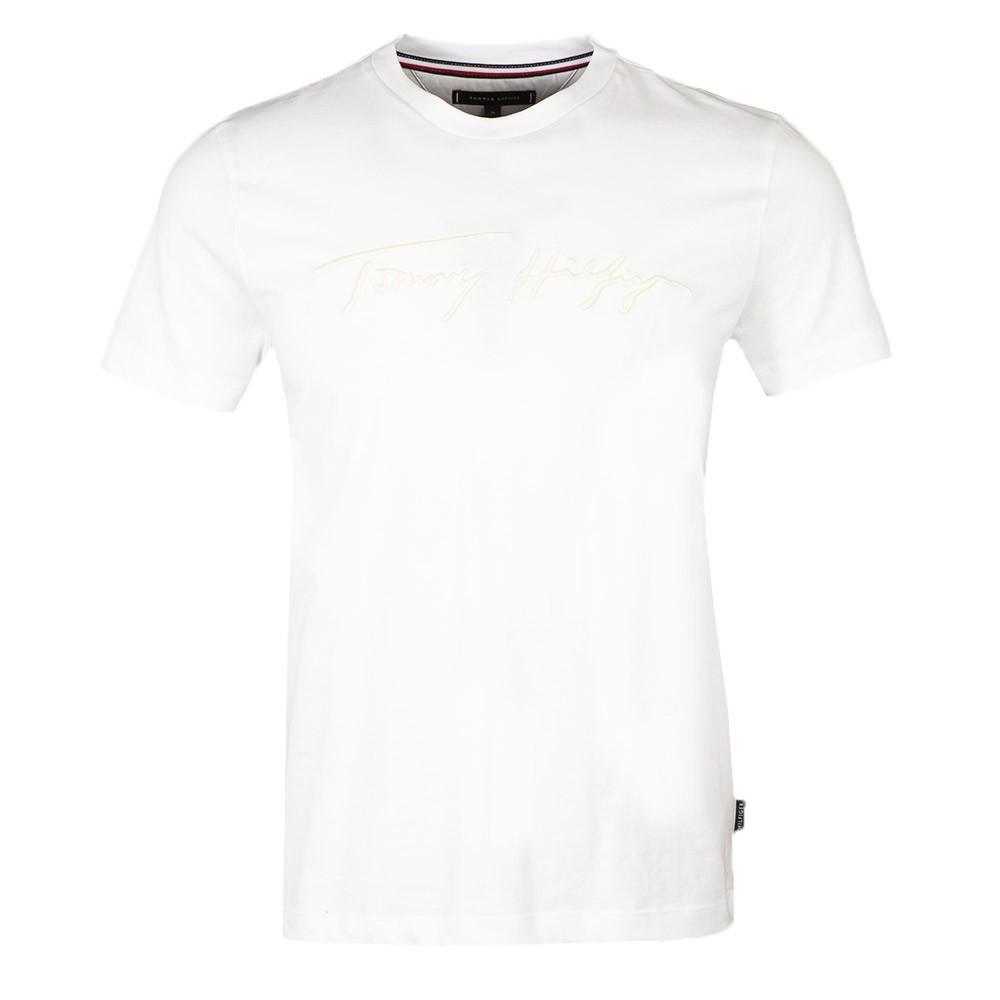 Signature Graphic T-Shirt main image