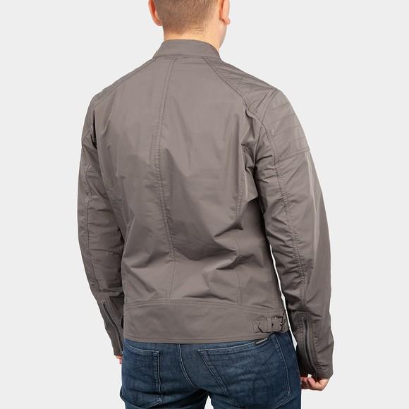 Belstaff Mens Grey Weybridge Jacket main image