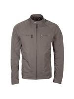 Weybridge Jacket