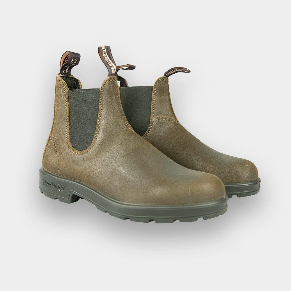 1615 Boot main image