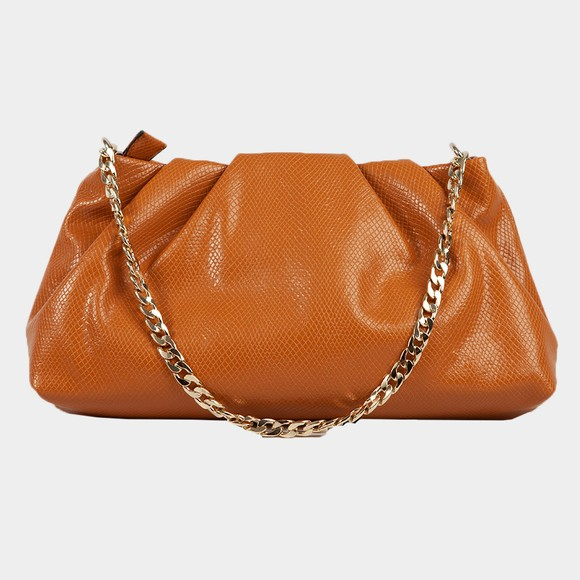 Valentino Bags Womens Brown Poplar Tote main image
