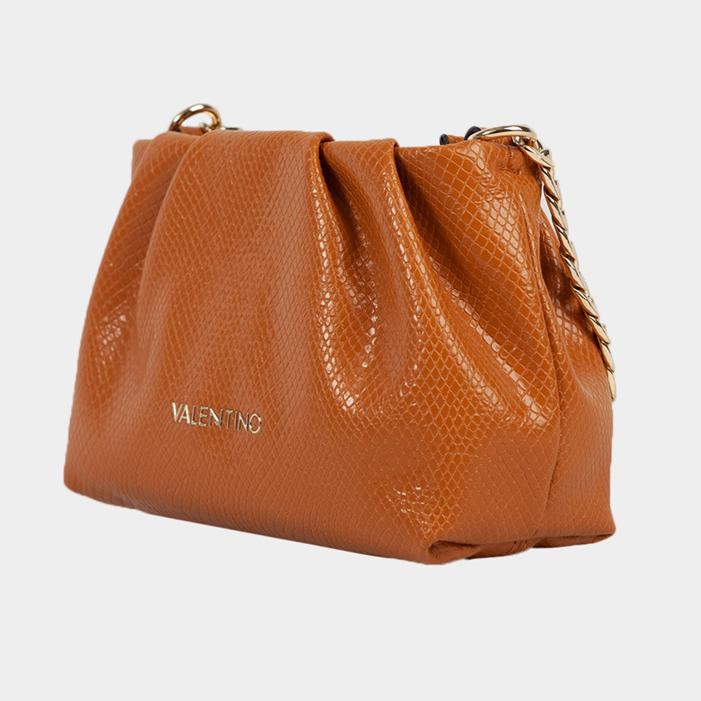 Poplar Small Crossbody Bag main image
