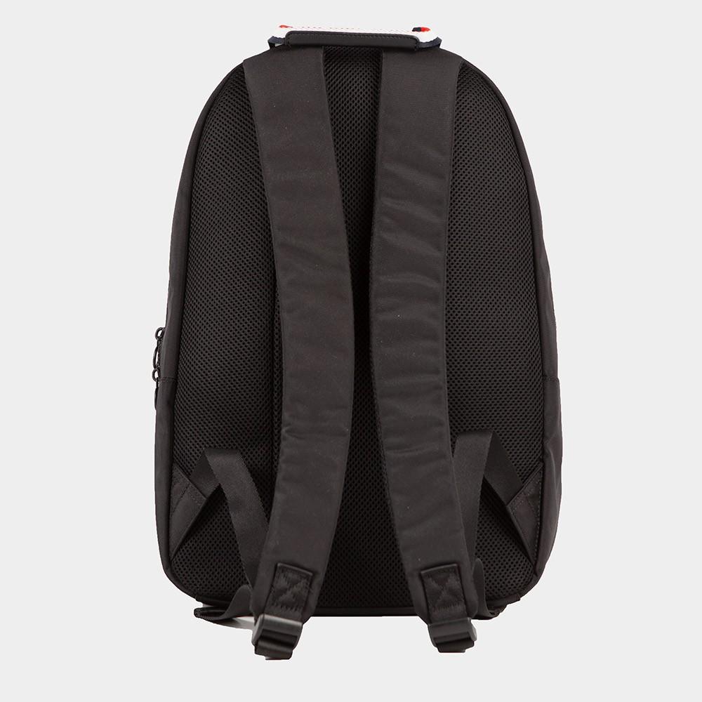 Established Backpack main image