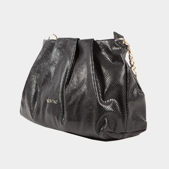 Valentino Bags Womens Black Poplar Tote